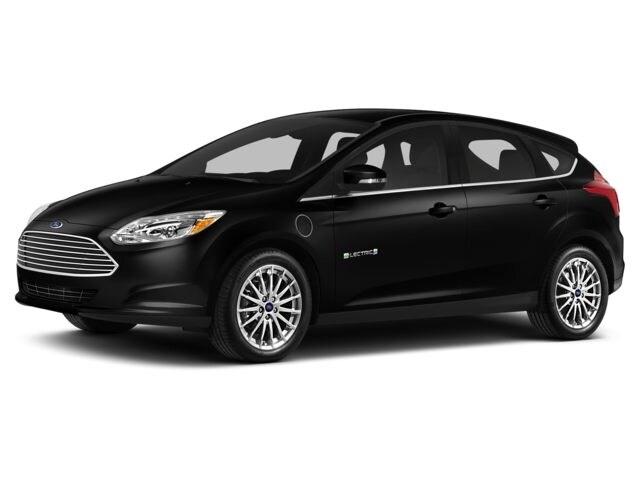 colors exterior photos interior photos 360 photos video - Ford Focus 2014 Hatchback White