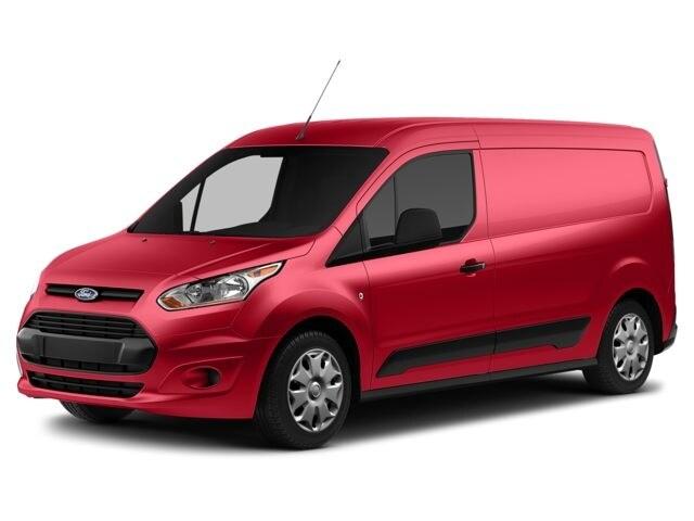 New For 2014 Chevrolet Trucks Suvs And Vans Jd Power ...