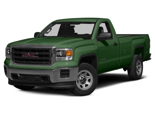 2014 gmc sierra 1500 base truck photos j d power for 2014 gmc sierra exterior colors