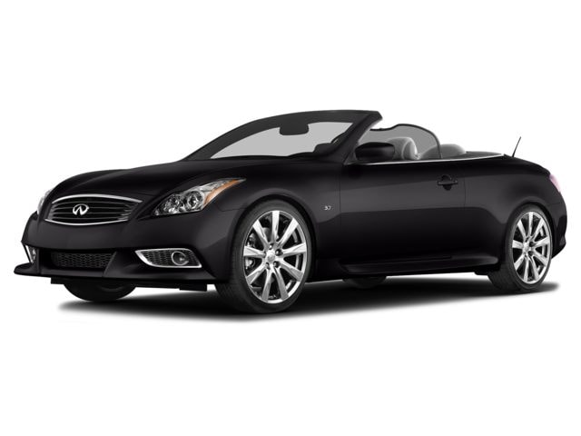 2015q60 Release Date Price And Specs