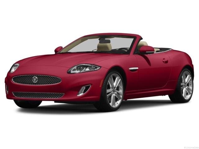 2014 jaguar xk touring convertible photos j d power. Black Bedroom Furniture Sets. Home Design Ideas