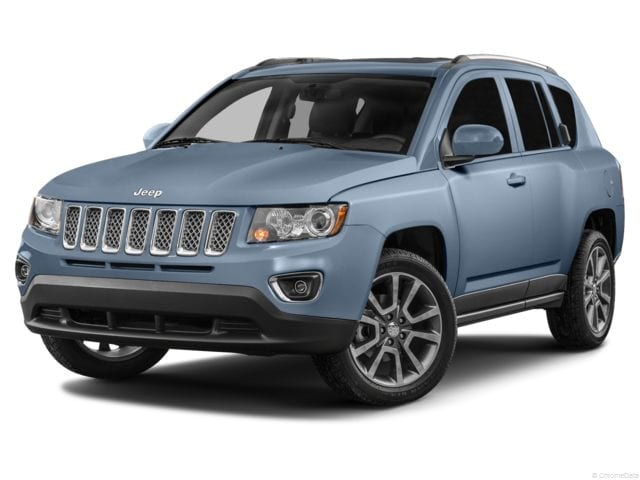 2014 jeep compass sport fwd suv photos j d power. Black Bedroom Furniture Sets. Home Design Ideas