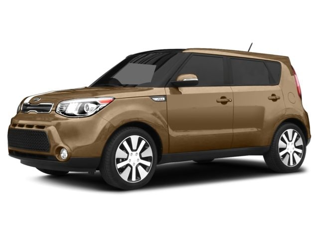 2014 kia soul base hatchback photos j d power 2012 kia soul exterior colors