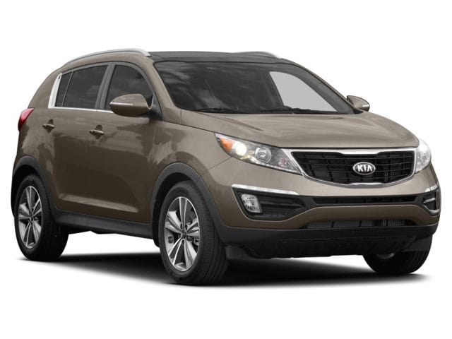 2014 kia sportage lx suv photos j d power. Black Bedroom Furniture Sets. Home Design Ideas