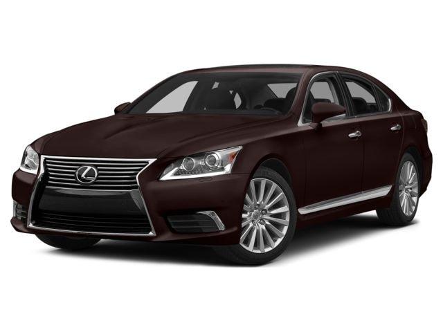 Everett Budget Car Rental