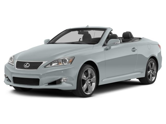 2014 lexus is 250c convertible photos j d power. Black Bedroom Furniture Sets. Home Design Ideas