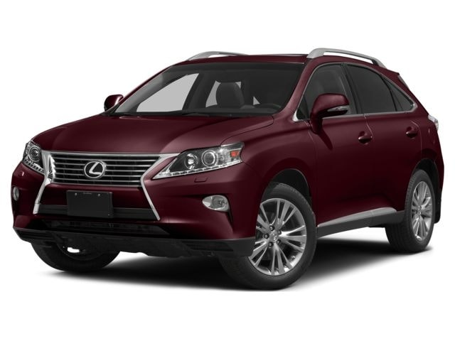 2014 lexus rx 350 fwd suv photos j d power. Black Bedroom Furniture Sets. Home Design Ideas
