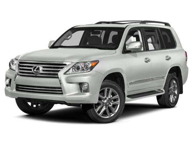 2014 lexus lx 570 suv photos j d power. Black Bedroom Furniture Sets. Home Design Ideas