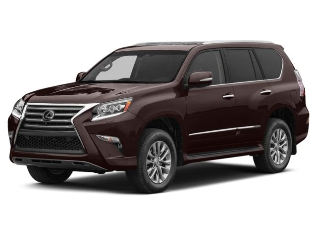 2014 lexus gx 460 base suv photos j d power. Black Bedroom Furniture Sets. Home Design Ideas