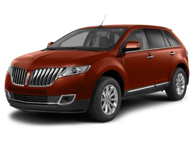 2014 lincoln mkx suv photos j d power. Black Bedroom Furniture Sets. Home Design Ideas