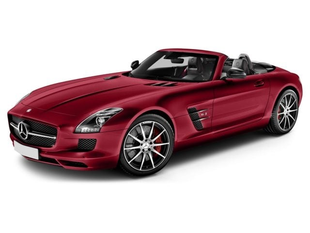 mercedes benz showroom in memphis mercedes benz of memphis. Cars Review. Best American Auto & Cars Review