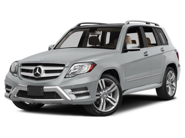 2014 mercedes benz glk class suv showroom in memphis mercedes benz. Cars Review. Best American Auto & Cars Review