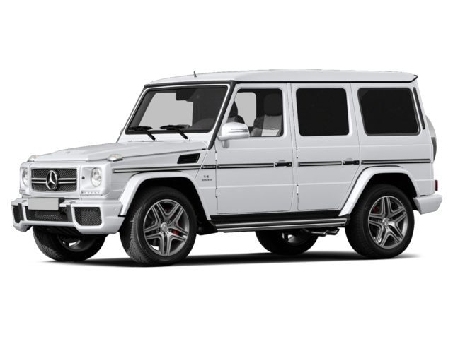 2014 mercedes benz g63 amg automatic suv photos jd power - Mercedes Benz Suv 2014 White
