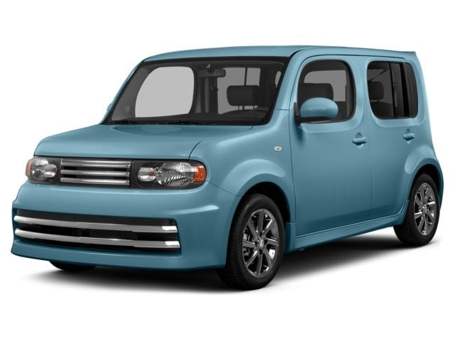 2014 nissan cube 1 8 s wagon photos j d power. Black Bedroom Furniture Sets. Home Design Ideas