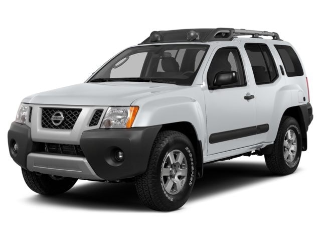 2014 nissan xterra reviews pictures and prices us autos post. Black Bedroom Furniture Sets. Home Design Ideas