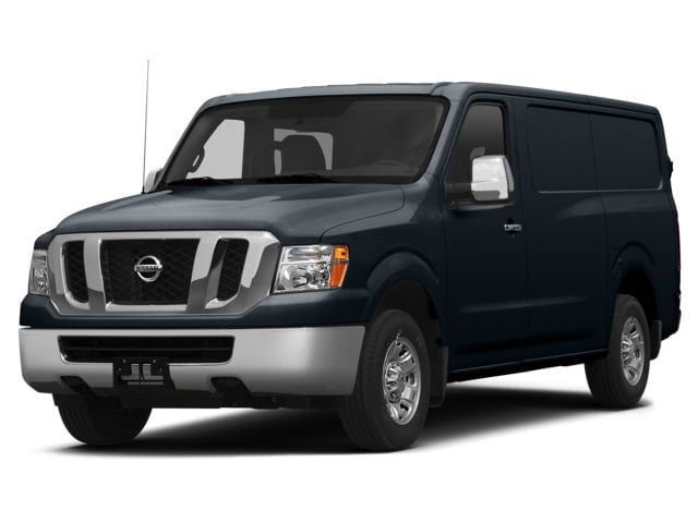 2014 nissan nv cargo nv2500 hd van nh new hampshire vt nissan of keene. Black Bedroom Furniture Sets. Home Design Ideas