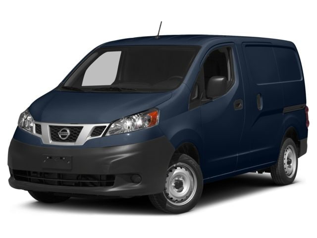 2014 nissan nv200 van gorham. Black Bedroom Furniture Sets. Home Design Ideas