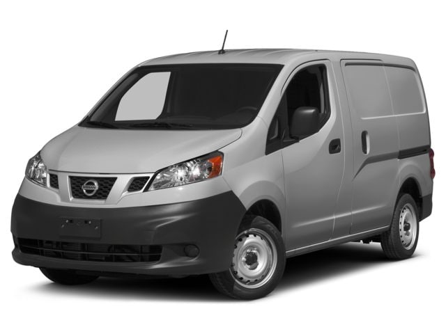 2014 nissan nv200 s van photos j d power. Black Bedroom Furniture Sets. Home Design Ideas