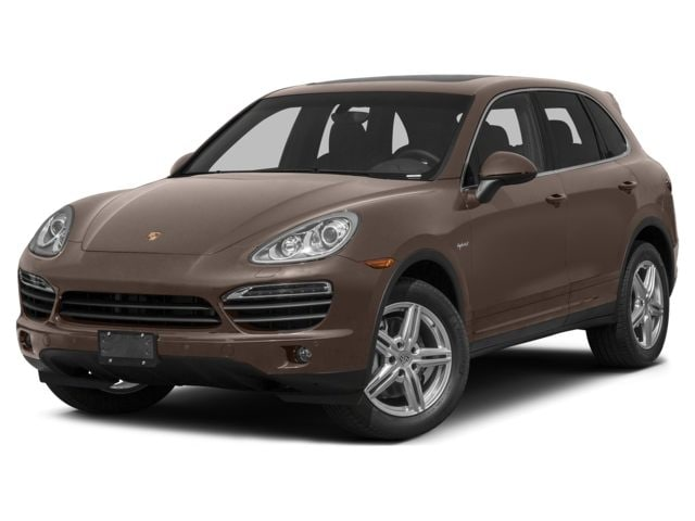 2014 porsche cayenne hybrid s suv photos j d power. Black Bedroom Furniture Sets. Home Design Ideas