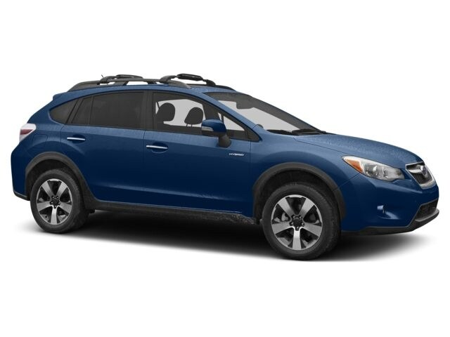 2014 subaru xv crosstrek hybrid hybrid suv photos j d power. Black Bedroom Furniture Sets. Home Design Ideas