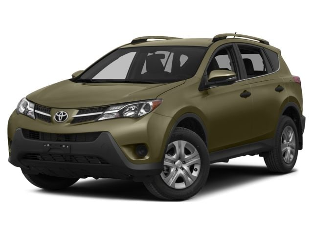 toyota rav4 colors 2015 autos post. Black Bedroom Furniture Sets. Home Design Ideas