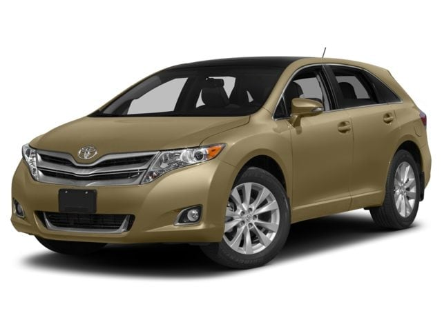 2014 toyota venza le crossover photos j d power. Black Bedroom Furniture Sets. Home Design Ideas