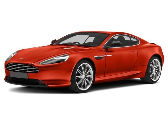 2015 aston martin db9 coupe photos j d power. Black Bedroom Furniture Sets. Home Design Ideas