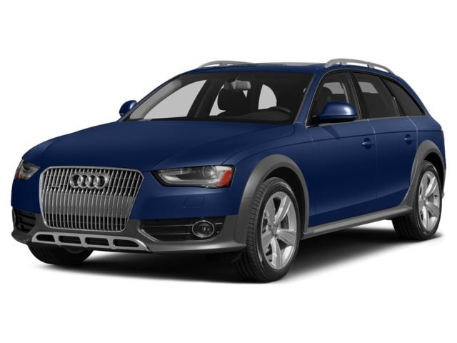 Audi A4 Lease >> Audi A4 Lease Deals Chicago Allegra D Printable Coupons