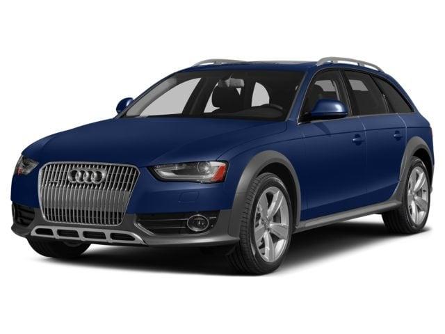 Audi Lease Deals >> Audi A4 Lease Deals Chicago Allegra D Printable Coupons