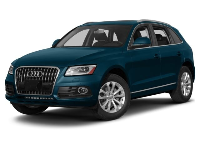 2015 Audi Q5 Colors 2017 2018 Best Cars Reviews