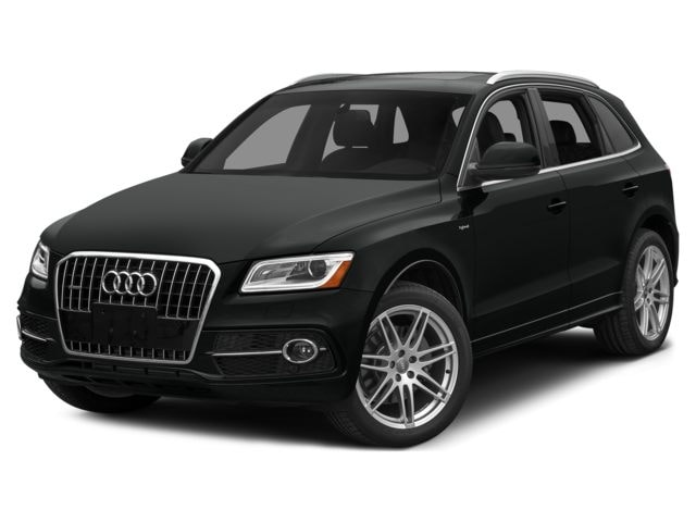 2015 Audi Allroad Vs Audi Q5 Autos Post
