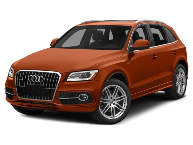 2015 audi q5 hybrid suv indianapolis. Black Bedroom Furniture Sets. Home Design Ideas