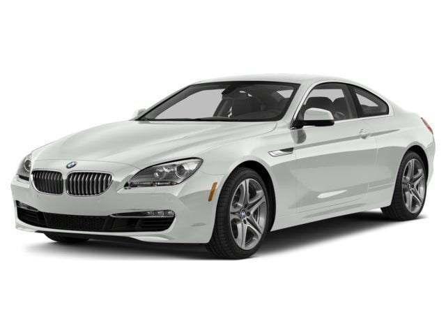 2010 Bmw 650i Coupe For Sale 2015 BMW 640i Coupe Photos | J.D. Power