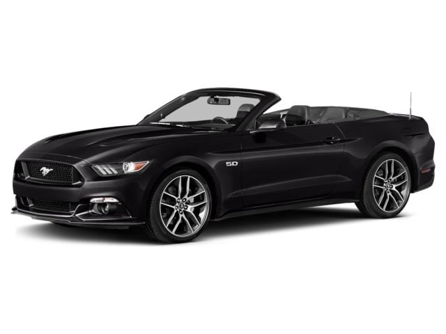 lease 2015 ford mustang photos