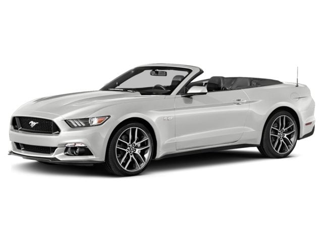 related posts 0 2015 ford mustang ecoboost price