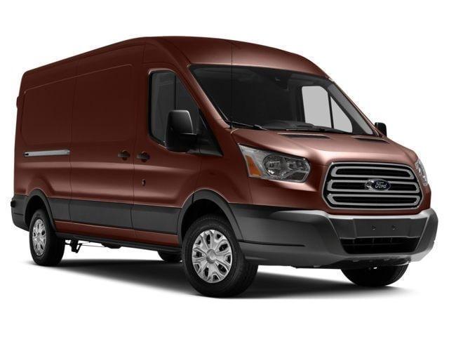 2015 ford transit 350 base van photos j d power. Black Bedroom Furniture Sets. Home Design Ideas