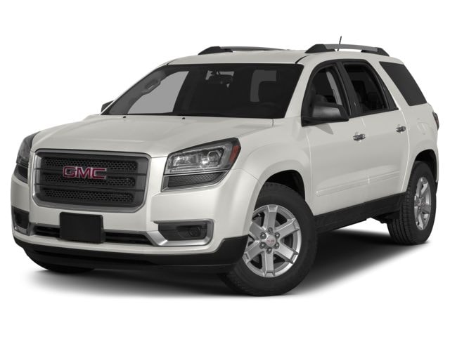 2015 gmc acadia sle 1 suv photos j d power. Black Bedroom Furniture Sets. Home Design Ideas