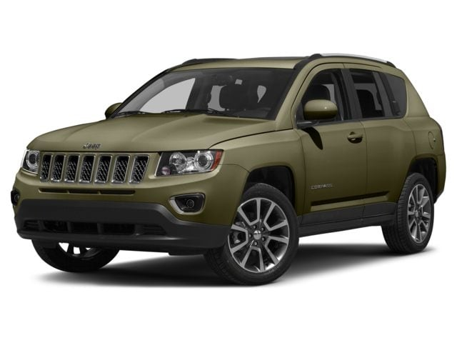 2015 jeep compass sport fwd suv photos j d power. Black Bedroom Furniture Sets. Home Design Ideas