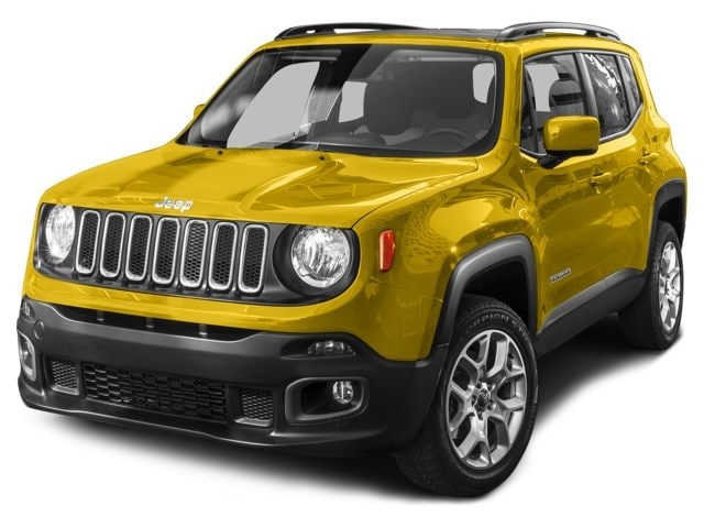 2015 Jeep Renegade Oil Filter Autos Post