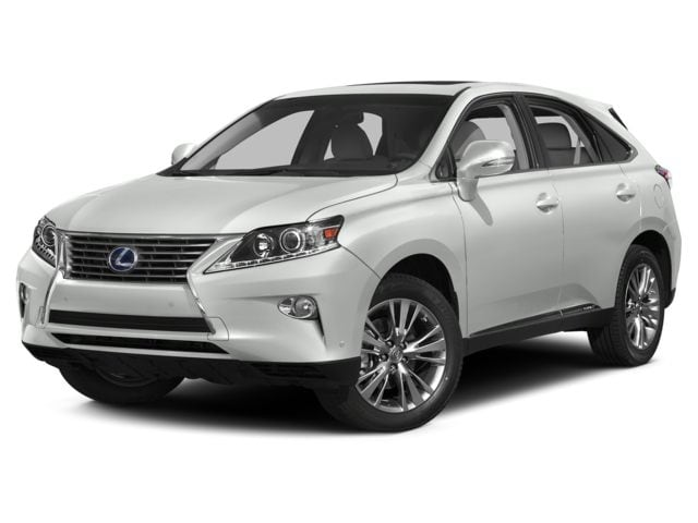 2015 lexus rx 450h suv photos j d power. Black Bedroom Furniture Sets. Home Design Ideas