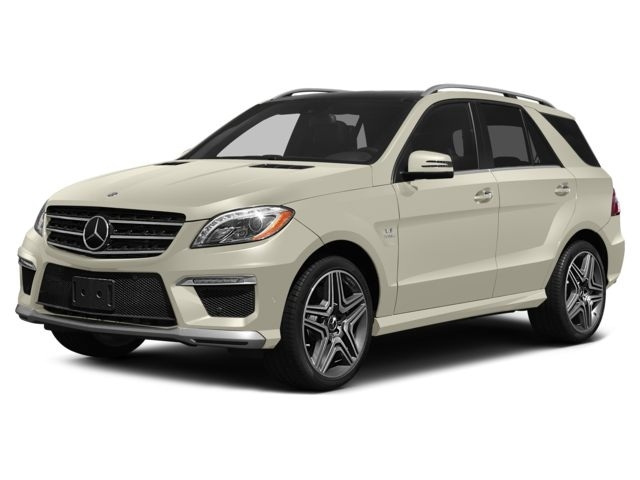 2015 mercedes benz ml63 amg 4matic suv photos j d power
