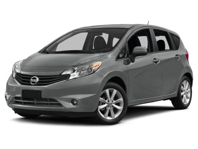 2015 nissan versa note s hatchback photos j d power. Black Bedroom Furniture Sets. Home Design Ideas