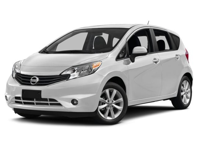 2015 nissan versa note hatchback chandler. Black Bedroom Furniture Sets. Home Design Ideas