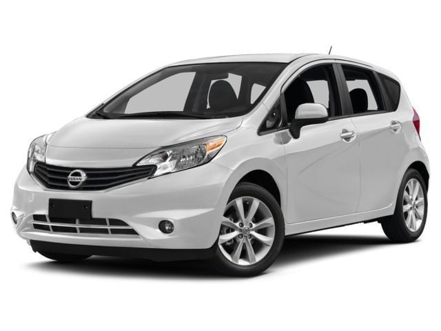 2015 nissan versa note hatchback woburn. Black Bedroom Furniture Sets. Home Design Ideas