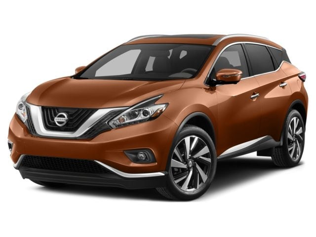 new nissan vehicle specials ron sayer nissan rigby id. Black Bedroom Furniture Sets. Home Design Ideas