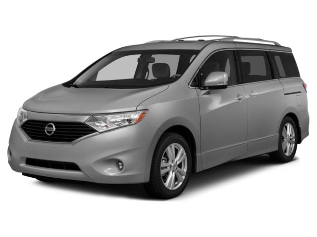 2015 nissan quest s van photos j d power. Black Bedroom Furniture Sets. Home Design Ideas
