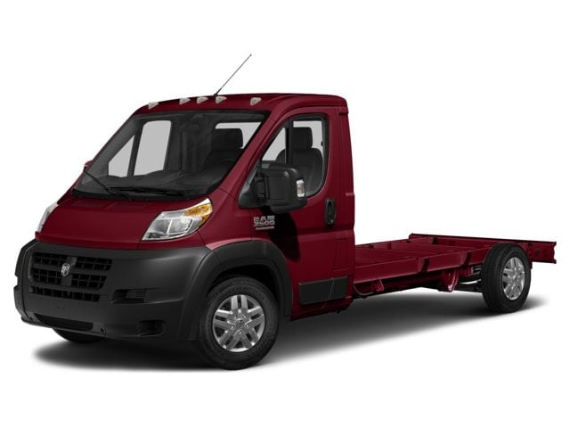 2015 ram promaster 3500 cab chassis truck chantilly for Fair oaks motors jeep