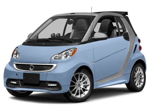 2015 smart fortwo convertible latham for Keeler honda service