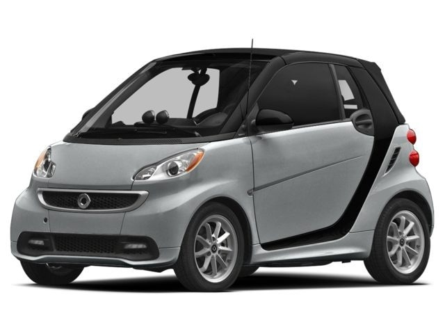 2015 smart fortwo electric drive convertible houston for Mercedes benz north houston service coupons