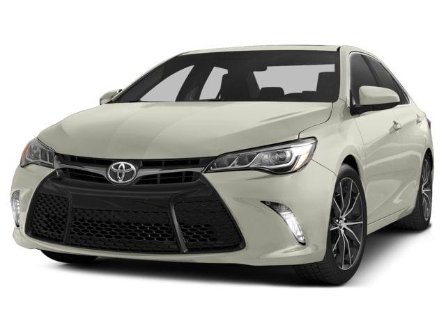 2015 camry airbag recall autos post. Black Bedroom Furniture Sets. Home Design Ideas